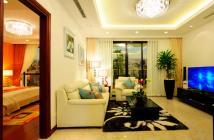 Không tiếp môi giới mình cần bán căn hộ Samland 56m2, 1 PN, giá 1,1 tỷ. Không thương lượng