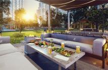 Bán căn hộ Đảo Kim Cương, Q2, không cần đặt chỗ, ưu tiên căn đẹp, TT 30% nhận nhà, 2,2 tỷ