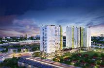 Mở bán CHCC tại ngã tư Bình Thái, gần Metro An Phú chỉ 1.1 tỷ/căn, CK nóng hơn 280 triệu/căn
