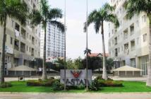 Cần bán căn hộ chung cư V-Star Q. 7, diện tích 87m2, 2PN