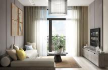 Bán căn hộ chung cư tại dự án Hà Đô 756 Sài Gòn, Quận 10, Hồ Chí Minh. Diện tích 72m2, giá 3 tỷ