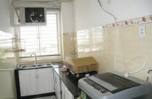 Cần bán căn hộ Him Lam 6A trong KDC Trung Sơn, DT 70m2, 2 phòng ngủ - 1.45 tỷ