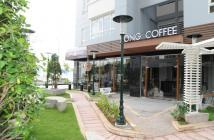 Bán căn hộ chung cư tại Him Lam Chợ Lớn, quận 6, DT 97,2m2, giá 2,380 tỷ