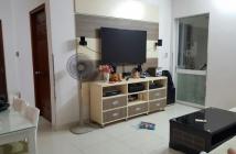 Bán căn hộ Phú Thạnh, DT: 82m2, 2PN, căn góc, giá 1.6 tỷ. LH: 0902.456.404