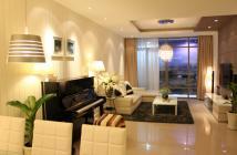 Bán căn hộ MT đường Nguyễn Văn Cừ ND. DT 80m2, 2PN 2WC, giá 2 tỷ/căn (có VAT), CK 2%, sắp giao nhà