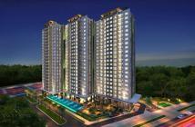TT 250 triệu sở hữu ngay căn hộ cao cấp 2PN-2WC trung tâm khu Tên Lửa - Bình Tân