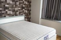 Cần bán gấp căn hộ HATB Q. 7, 2 phòng ngủ giá 2 tỷ 3, LH: 0938.33.7378