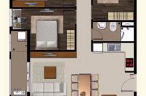 Căn hộ cao cấp sắp giao nhà ngay quận 1- hotline chủ đầu tư 0901.365.325