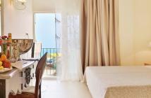 Phân phối độc quyền căn hộ Luxury Home view đẹp nhất, giá tốt nhất dự án, tặng nội thất cao cấp