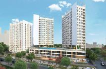 Cần bán căn hộ Happy Valley, Phú Mỹ Hưng, Quận 7, giá 5.25 tỷ, DT 134m