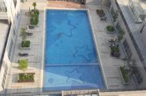 Cần bán Penthouse Satra Eximland đường Phan Đăng Lưu, P1, Q.Phú Nhuận. Dt 342m2, 3pn – 9tỷ(giá TL)
