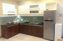 Căn hộ Luxury Home Quận 7, giá chỉ 661trieu/căn LH 0936.300.539