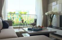 Căn hộ Opal mặt tiền đại lộ Phạm Văn Đồng - 50tr đăng kí chọn căn hộ đẹp - cơ hội đầu tư tốt nhất