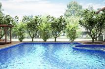Bán căn hộ cao Scenic Valley, căn góc 77 m2 giá 2 tỷ 460