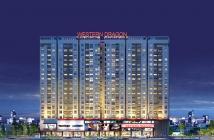 Căn hộ Moonlight Park View Q. Bình Tân - liền kề Aeon Mall mở bán đợt đầu CK 3%-18%