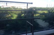 Bán gấp căn hộ chung cư cao cấp The Panorama - Phú Mỹ Hưng giá 5 tỷ 050 0909052673