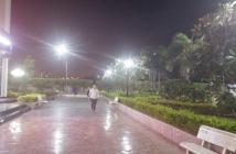 Bán căn hộ Lolfhouse Phú Hoàng Anh DT 150m2 có 3PN nội thất đẹp giá 2,750 tỷ