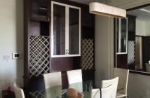 Chính chủ bán gấp căn hộ Grren View 110m2, 3 phòng ngủ, đầy đủ nội thất, view thoáng, giá rẻ