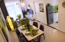 Căn hộ Tên Lửa gần Aeon Mall Bình Tân - giá từ 1 tỷ, CK 3% - LH: 0909 759 112