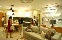 Sinh lời ngay khi mua căn hộ De Capella, chỉ với 25,5tr/m2
