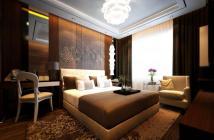 Sacomreal bán căn hộ 3PN gần Đầm Sen, giá CĐT, tháng 1.2018 giao nhà, 0902 567 537