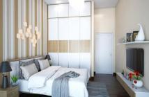Cần bán những căn hộ Estella Heights từ 1 đến 3PN