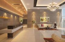 Bán căn hộ văn phòng MT đường Cao Thắng Q10, giá tốt, TT chậm 1%/tháng. LH: 0909 88 55 93