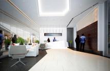 Sacomreal mở bán căn hộ 3PN, căn góc, nội thất cao cấp, cách sân bay 10 phút