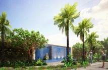 Chuyên căn hộ Carillon 5 Lũy Bán Bích, Tân Phú, 3 phòng ngủ, DT rộng lớn 104m2