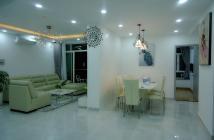 Phú Hoàng Anh Lofthouse(Duplex) cần bán diện tích 230m2, đầy đủ NTCC, giá 3.5 tỷ