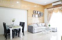 Bán căn hộ chung cư tại Heaven Riverview, quận 8, Hồ Chí Minh- 0906 643 624