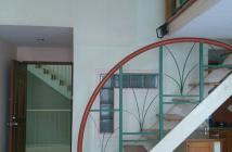 Bán gấp căn hộ Hưng Vượng 1, loại 2 phòng ngủ, giá chỉ 1,450 tỷ, LH 0938.33.7378