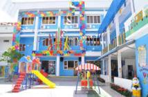 Căn hộ ngay Aeon Bình Tân Tecco Town đầu tư tốt lời 100 triệu trong 2 tháng