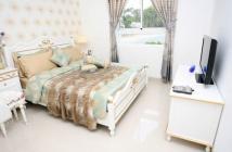 Chung cư Tecco Town - Bình Tân, giá 728tr/căn - 13 tr/m2 - giá ưu đãi - LH 0932.099.686