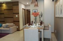 Căn hộ Luxury Home 69m2/ 1,6 tỷ ngay trung tâm Quận 7