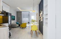 Bán căn hộ 8X Đầm Sen, nhận nhà ở ngay LH: 0939 720 039