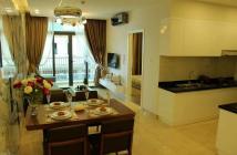 Chỉ với 425 triệu sở hữu căn hộ vị trí đắc địa duy nhất hiện nay đang giao nhà - 0908764781