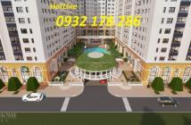 Bán căn hộ chung cư Drem Home Palace - Quận 8 - CĐT 0932 178 286