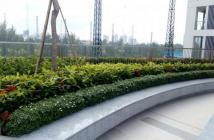 Bán lỗ 300tr 1 căn view sân golf duy nhất tại dự án Green Valley, Phú Mỹ Hưng, Q. 7