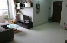 Bán gấp căn hộ Quang Thái, 73m2, 2PN, 2WC, giá 1.7 tỷ. LH: 0902.456.404
