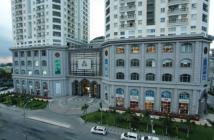 Cần bán gấp căn hộ The Flemington, DT 86m2, 3 phòng ngủ, nhà rộng thoáng mát
