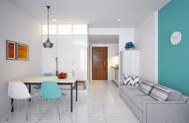 Bán gấp căn hộ Khang gia, view đẹp, 62m2, 2PN, 1WC, giá 1.05 tỷ. LH: 0902.456.404
