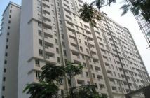 Bán căn hộ chung cư tại Tân Phú, Hồ Chí Minh diện tích 94m2 giá 1.4 tỷ