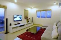 Bán căn hộ River Garden, Thảo Điền, Quận 2, 132m2 3,9 tỷ. LH 0902.995.882