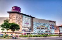 Hưng Thịnh mở bán CHCC ngay CV Phú Lâm, ưu tiên 50 suất đầu tiên. LH 0901386993 để nhận bảng giá