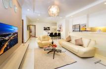 Căn hộ ngay khu Đồng Diều, thanh toán linh hoạt, nội thất cao cấp, LH 0902541503