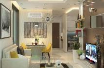 Mở bán khu dân cư Đồng Diều 2, DT từ 57-70m2, nội thất cao cấp, BIDV bảo lãnh và cho vay 70%