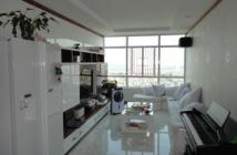 Bán CH Phú Hoàng Anh 2-5PN, Lofthouse, Penthouse, 1.9 - 6 tỷ, nhà đẹp sổ hồng