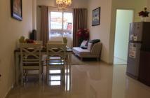 900tr sở hữu căn hộ ngay cạnh Pandora Trường Chinh, LH: 090 272 8696