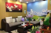 Cần bán gấp căn hộ Hoàng Kim Thế Gia 3PN, 1.55 tỷ, có sổ hồng